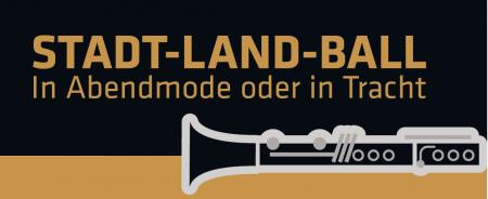 Stadt Land Ball Weiz 2016 // 23. Jänner 2016