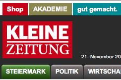 30 Jahre Weltladen Weiz // 2012