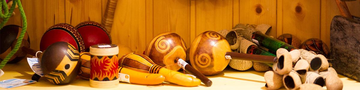 weltladen weiz musikinstrumente
