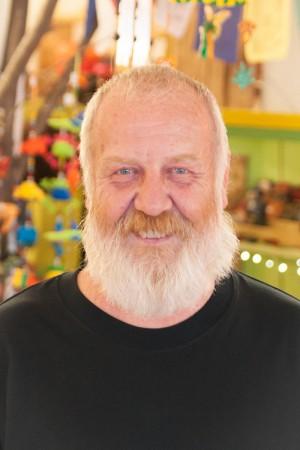 Walter Plankenbichler