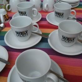 weltladen Weiz fair feiern 6. september 2014
