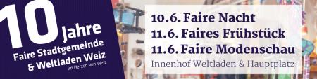 Weltladen_web_breites_bild_faireWOche16