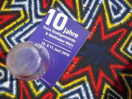 Pressekonferenz_Weizer_Energie_Kaffee_(cardamom)_05_WEB