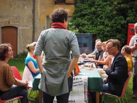 Pressekonferenz_Weizer_Energie_Kaffee_(cardamom)_07_WEB