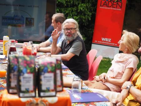 Pressekonferenz_Weizer_Energie_Kaffee_(cardamom)_10_WEB