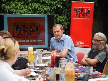 Pressekonferenz_Weizer_Energie_Kaffee_(cardamom)_15_WEB