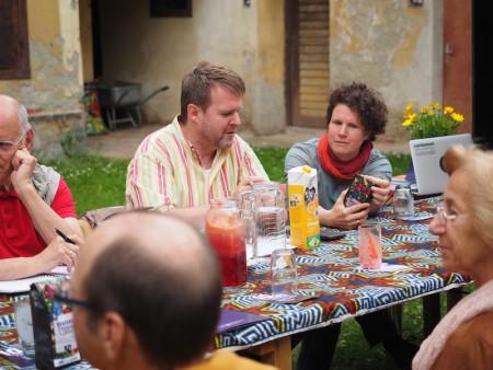 Pressekonferenz_Weizer_Energie_Kaffee_(cardamom)_16_WEB