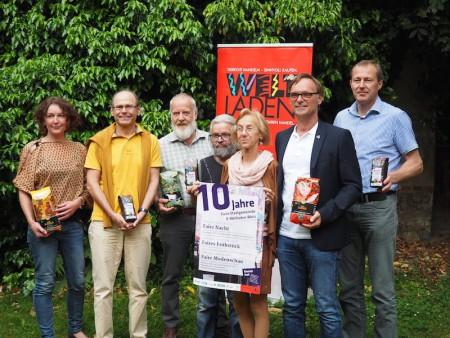 Pressekonferenz_Weizer_Energie_Kaffee_(cardamom)_17_WEB