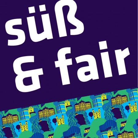süß & fair
